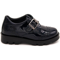 Zapatos Niña Derbie Pablosky 326829 Azul