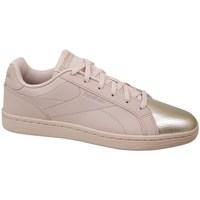 Zapatos Mujer Zapatillas bajas Reebok Sport Royal Complete Rosa