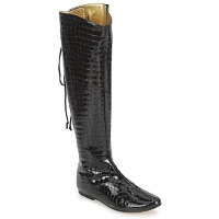 Botas urbanas French Sole PRINCE