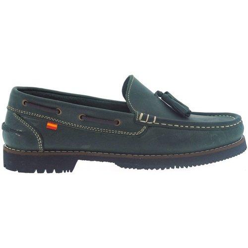 Zapatos Verde Montijo Verde Montijo Zapatos Montijo Zapatos Verde Apache Zapatos Apache Apache nXZN08wOPk