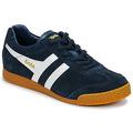 Zapatos Zapatillas bajas Gola