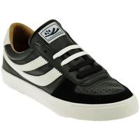 Zapatos Hombre Zapatillas bajas Superga