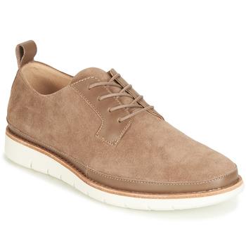 Zapatos Hombre Derbie Schmoove ECHO-COOPER Topotea