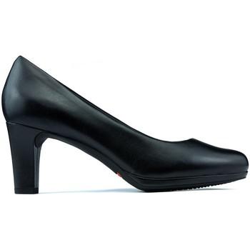 Zapatos Mujer Zapatos de tacón Rockport S  TOTAL MOTION LEAH PUMP NEGRO