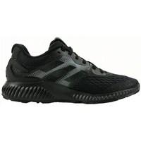 Zapatos Hombre Zapatillas bajas adidas Originals Aerobounce M