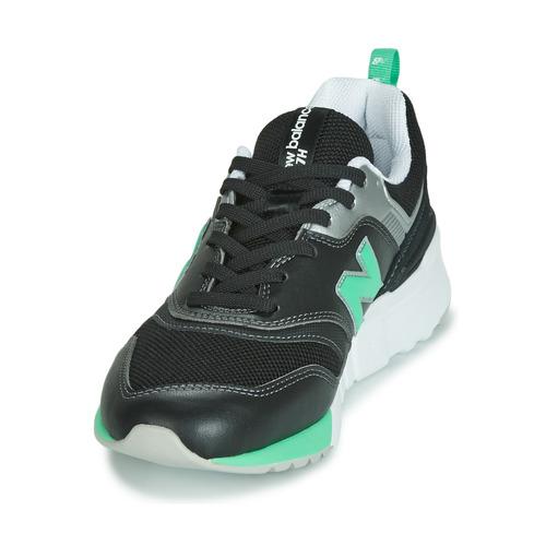 Bajas Balance Zapatos Mujer Cw997 New Zapatillas Gris tsrxCQhd