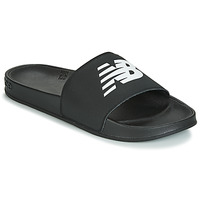Zapatos Chanclas New Balance SMF200 Negro