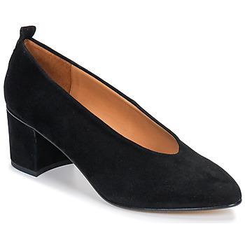 Zapatos Mujer Sandalias Emma Go MIRA Negro