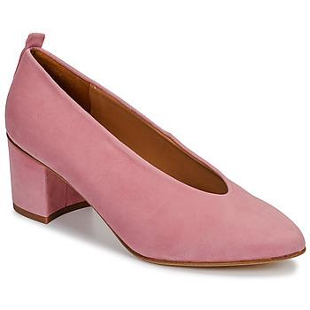 Zapatos Mujer Sandalias Emma Go MIRA Rosa
