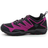 Zapatos Mujer Running / trail Columbia Peakfreak Excursion Excel Outdry