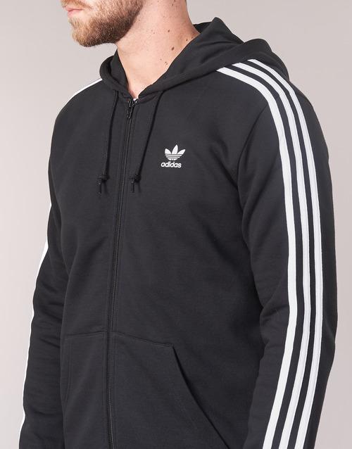 Adidas Stripes Negro 3 Originals Fz ynw0v8ONm