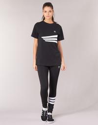 textil Mujer Leggings adidas Originals YASSAI Negro