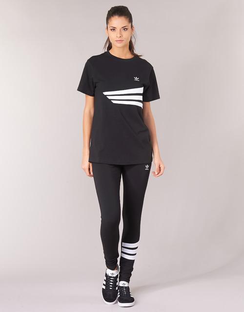 Negro Negro Yassai Originals Negro Adidas Adidas Originals Yassai Originals Originals Adidas Adidas Yassai Yassai CsohdtQrxB