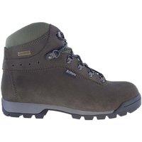 Zapatos Botas de caña baja Bestard Botas  Cares Gore-Tex Gris