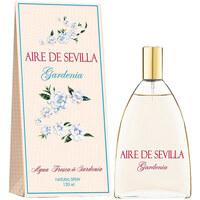 Belleza Mujer Agua de Colonia Aire Sevilla Aire De Sevilla Gardenia Agua Fresca Edt Vaporizador  150 ml