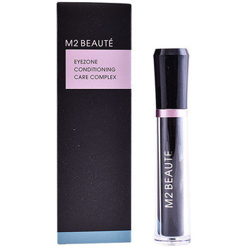 Belleza Mujer Antiedad & antiarrugas M2 Beauté Eyezone Conditioning Care Complex 65 Gr 65 g