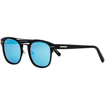 Relojes Gafas de sol Paltons Sunglasses Niue 3201 140 mm