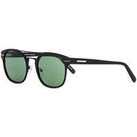 Relojes & Joyas Gafas de sol Paltons Sunglasses Niue 3202 140 mm