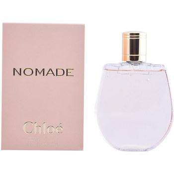 Belleza Mujer Productos baño Chloe Nomade Gel De Ducha