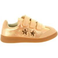 Zapatos Niña Zapatillas bajas Chika 10 PUZZLE 01 Rosa