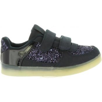 Zapatos Niña Zapatillas bajas Chika 10 ZALUCES 02 Azul