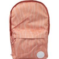 Bolsos Mochila Converse EDC Poly Backpack 10003331-A07