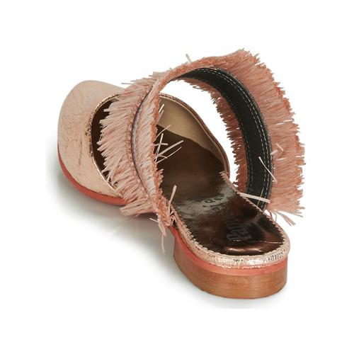 Mujer Rosa Rosa Envy Mujer Envy Mujer ZuecosmulesPapucei ZuecosmulesPapucei Zapatos Zapatos Zapatos WorxQBCed