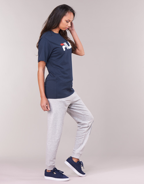 Textil Short Sleeve Shirt Marino Camisetas Manga Corta Pure Fila qzUVGpMS