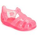 Zapatos Niña Zapatos para el agua Chicco