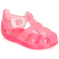 Zapatos Niña Zapatos para el agua Chicco MANUEL Rosa