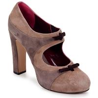Zapatos de tacón Antonio Marras ALINA