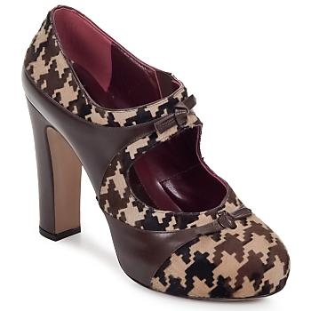 Zapatos Mujer Zapatos de tacón Antonio Marras ALINA BIPDP