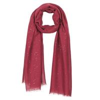 Accesorios textil Mujer Bufanda André ZOLIE Burdeo
