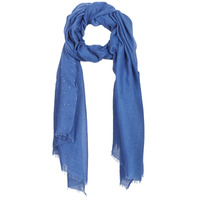 Accesorios textil Mujer Bufanda André ZOLIE Jean