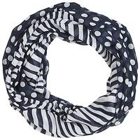 Accesorios textil Mujer Bufanda André PARASOL Azul