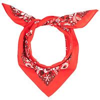 Accesorios textil Mujer Bufanda André DYNAMITE Rojo