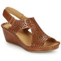 Zapatos Mujer Sandalias Pikolinos