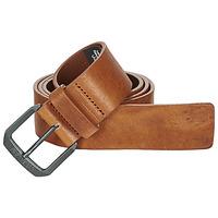 Accesorios textil Hombre Cinturones Replay AM2515000-A3077-047 Marrón
