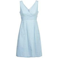 vestidos cortos Vero Moda JOSEPHINE