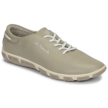 Zapatos Mujer Derbie TBS JAZARU Beige