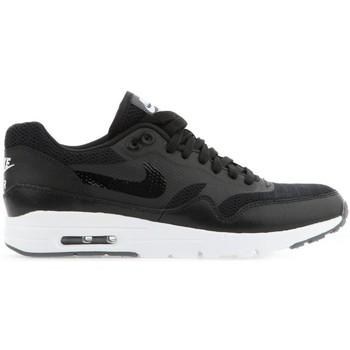 Zapatos Mujer Zapatillas bajas Nike Air Max 1 Ultra 704993-009 negro