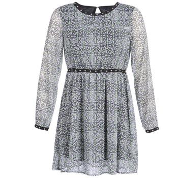 textil Mujer Tops / Blusas Smash RYAN Gris