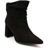 Zapatos Mujer Low boots Vexed 18735 Negro