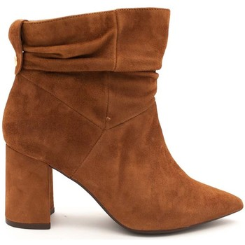 Zapatos Mujer Low boots Vexed 18735 Beige