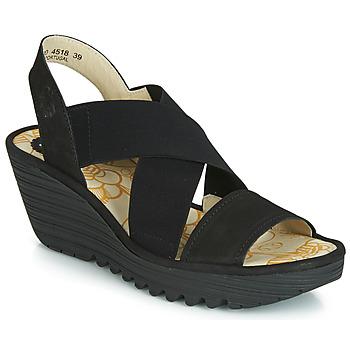 ad3d4995 FLY LONDON - Zapatos - Envío gratis | Spartoo.es