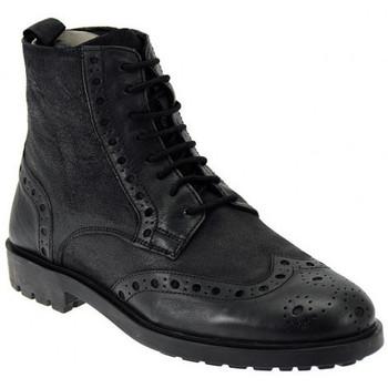 Zapatos Hombre Botas de caña baja Lumberjack