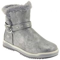 Zapatos Niños Botas de nieve Lumberjack