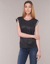 textil Mujer Tops / Blusas Le Temps des Cerises KIFLASH Marino