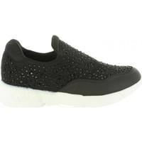 Zapatos Mujer Slip on Maria Mare 61511 Negro