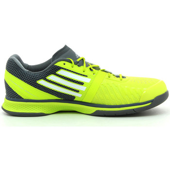 Zapatos Sport Indoor adidas Performance Adizero Counterblast